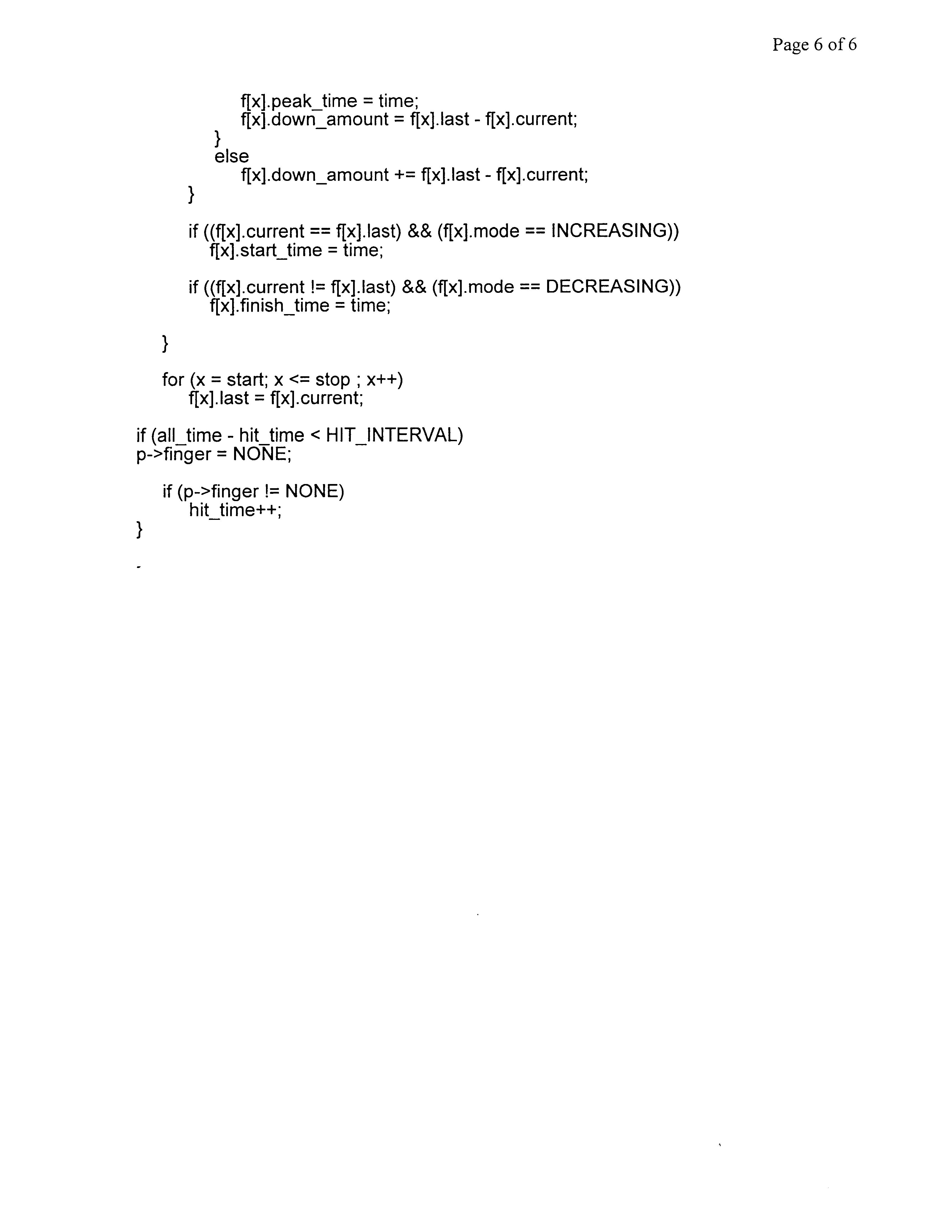 Figure US06407679-20020618-P00027
