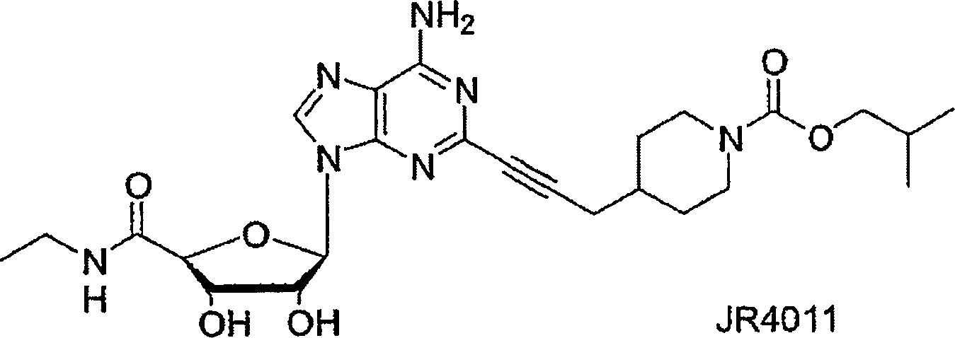 Figure 01270003