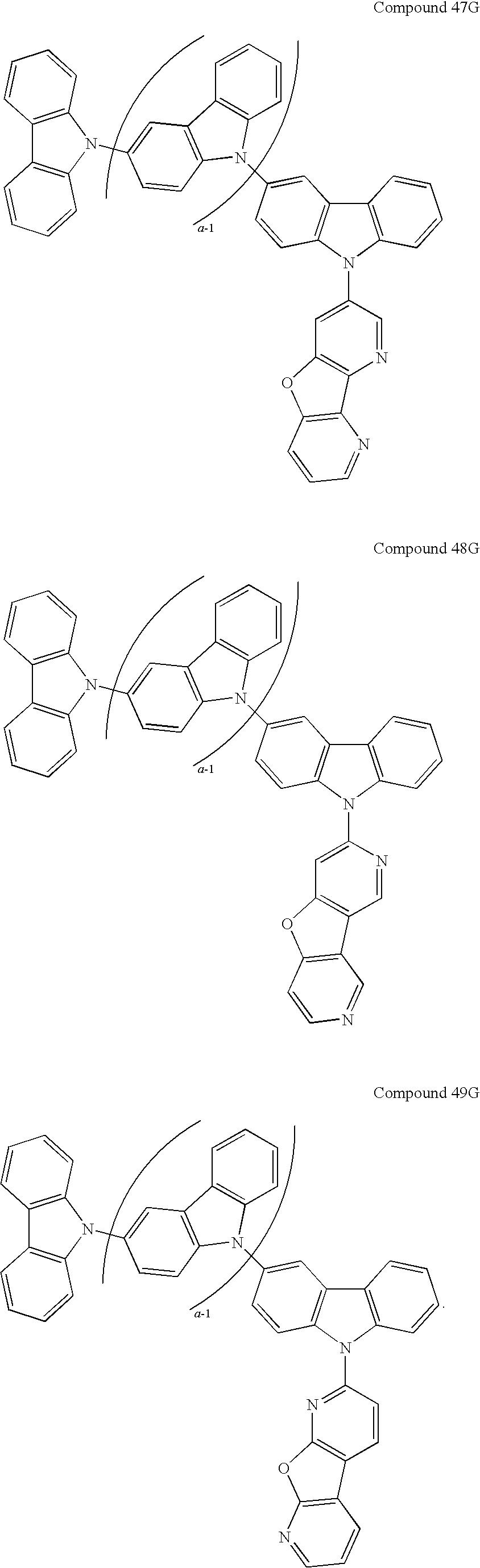 Figure US20090134784A1-20090528-C00192