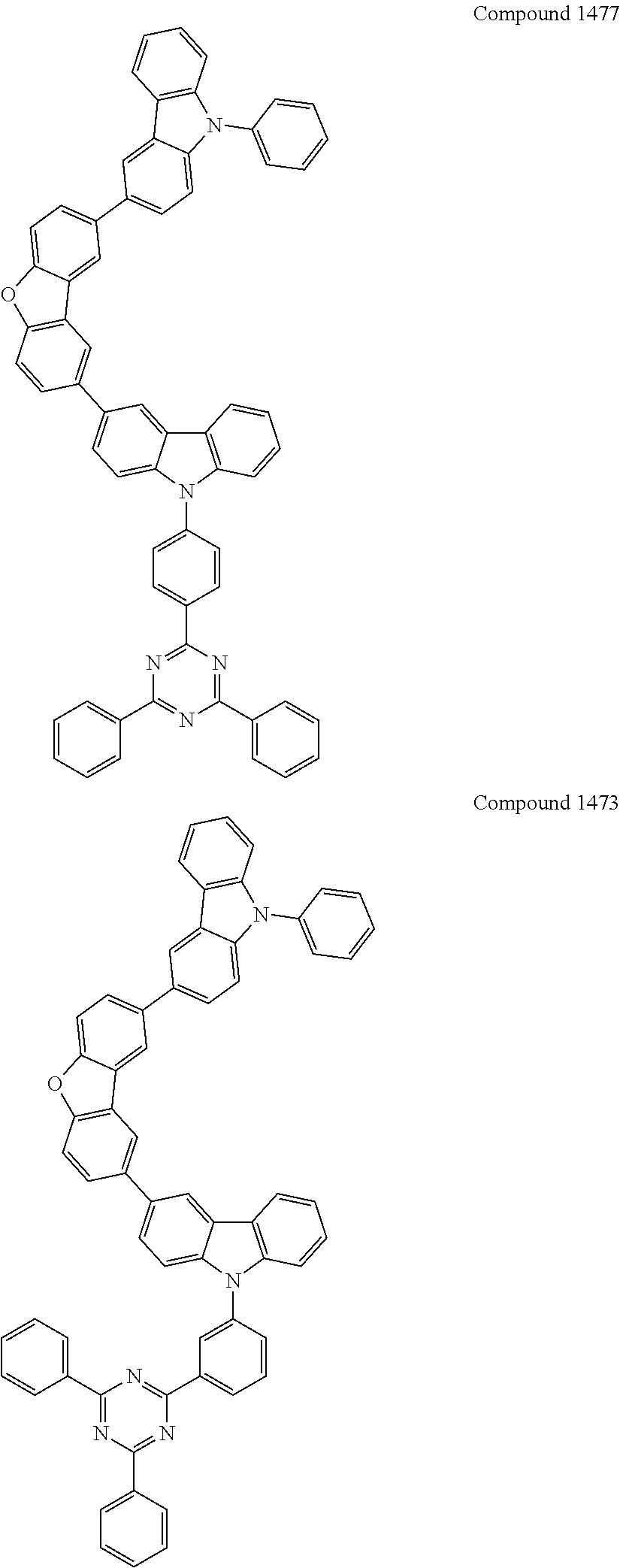 Figure US09209411-20151208-C00143