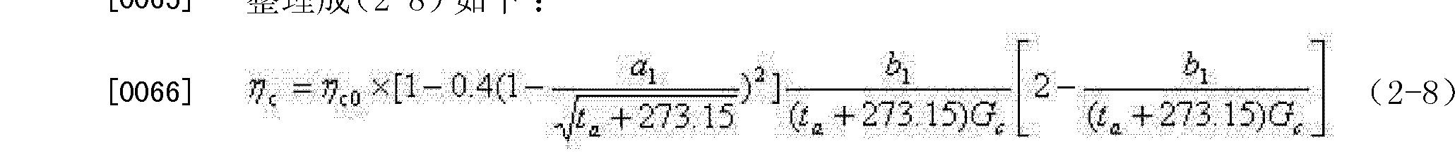 Figure CN102877945BD00071