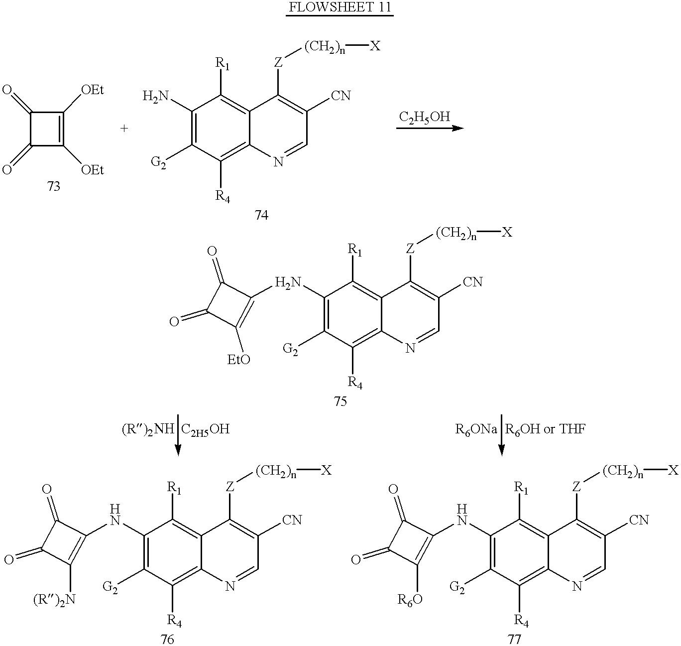 Figure US06288082-20010911-C00033