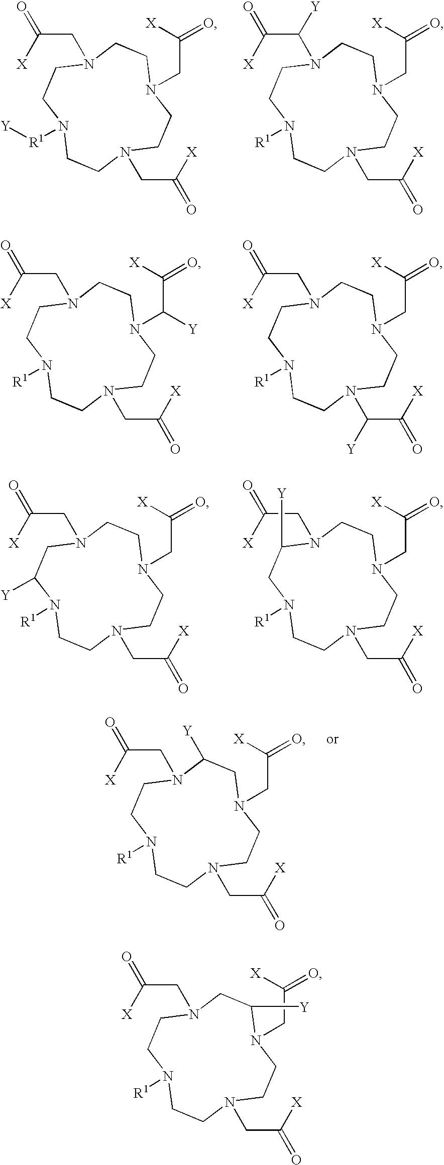 Figure US20030180222A1-20030925-C00062