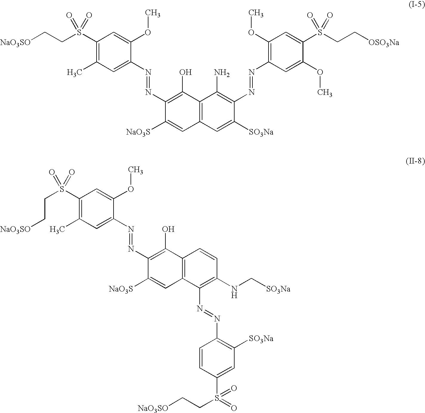 Figure US07708786-20100504-C00166