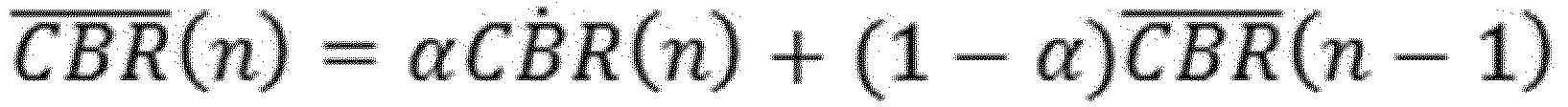 Figure PCTKR2018007340-appb-M000002