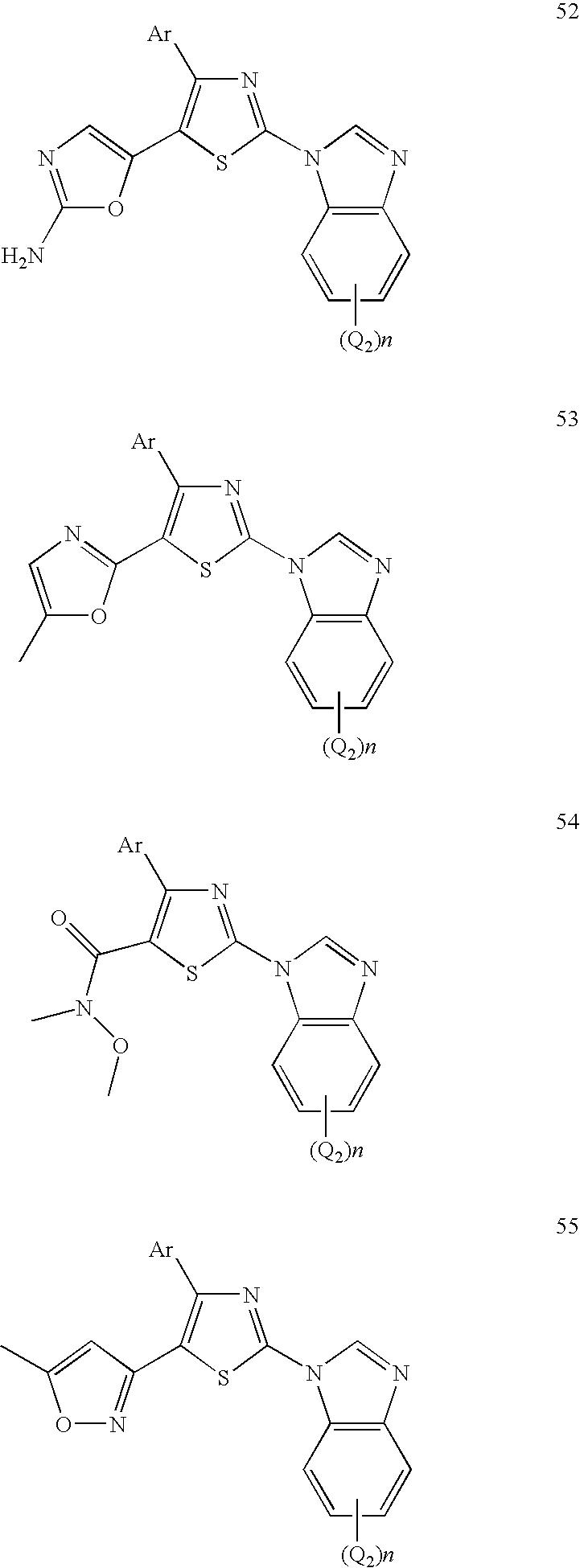 Figure US07504513-20090317-C00051
