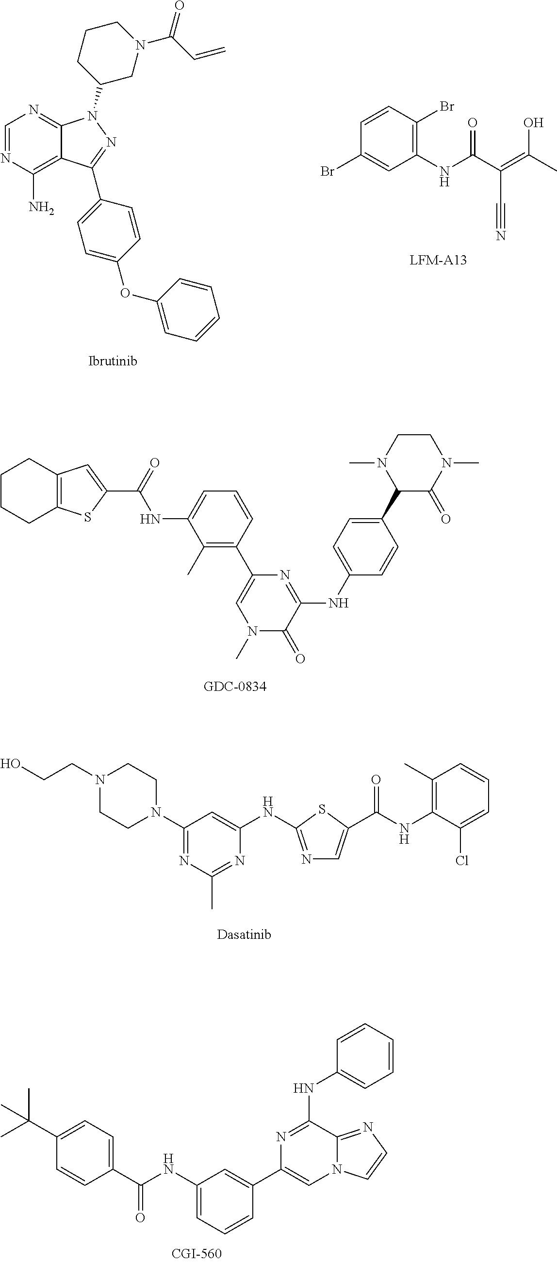 Figure US09216153-20151222-C00001