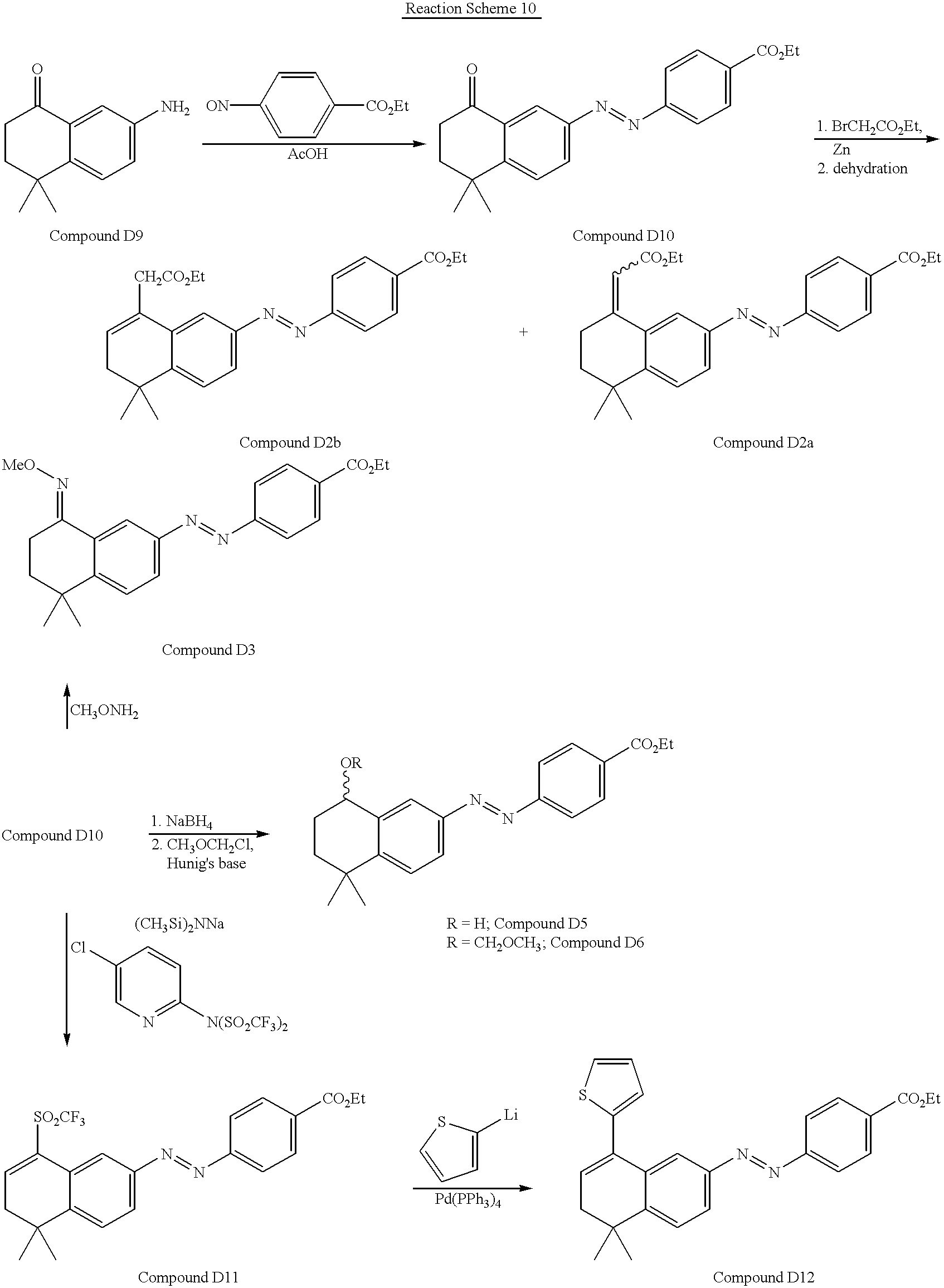 Figure US06344561-20020205-C00025