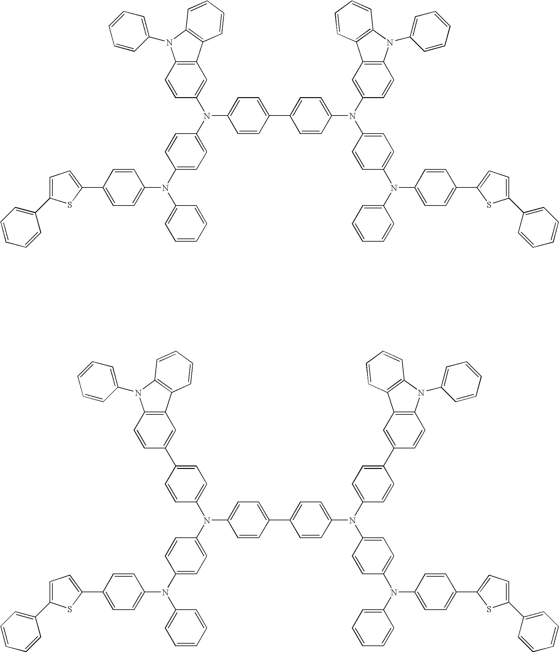 Figure US20090066235A1-20090312-C00046
