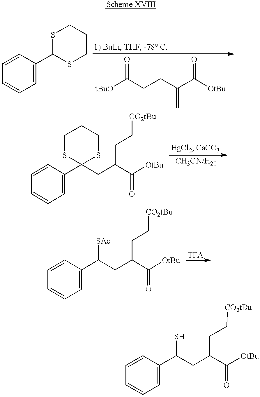 Figure US06395718-20020528-C00072