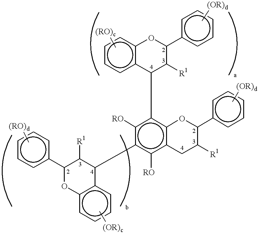 Figure US06207842-20010327-C00028
