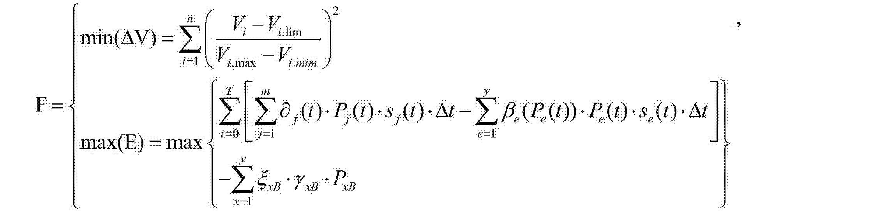Figure CN103248064BC00021