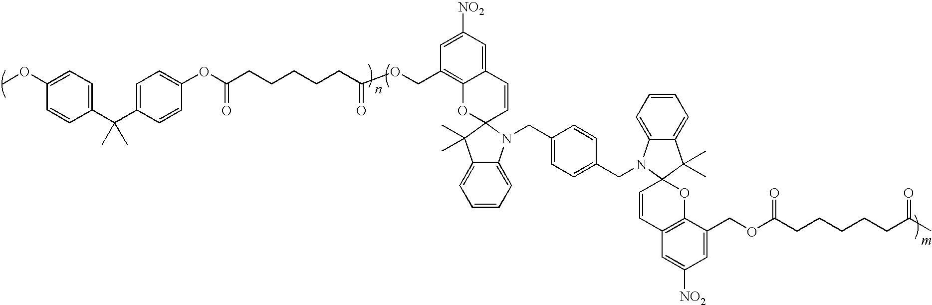 Figure US08216765-20120710-C00002