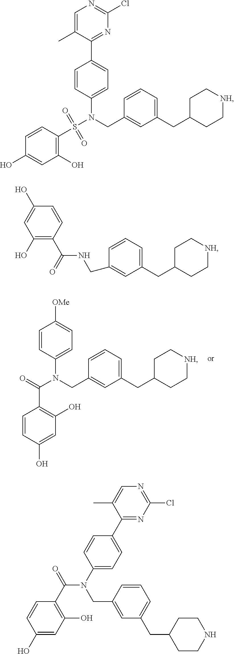 Figure US10167258-20190101-C00076
