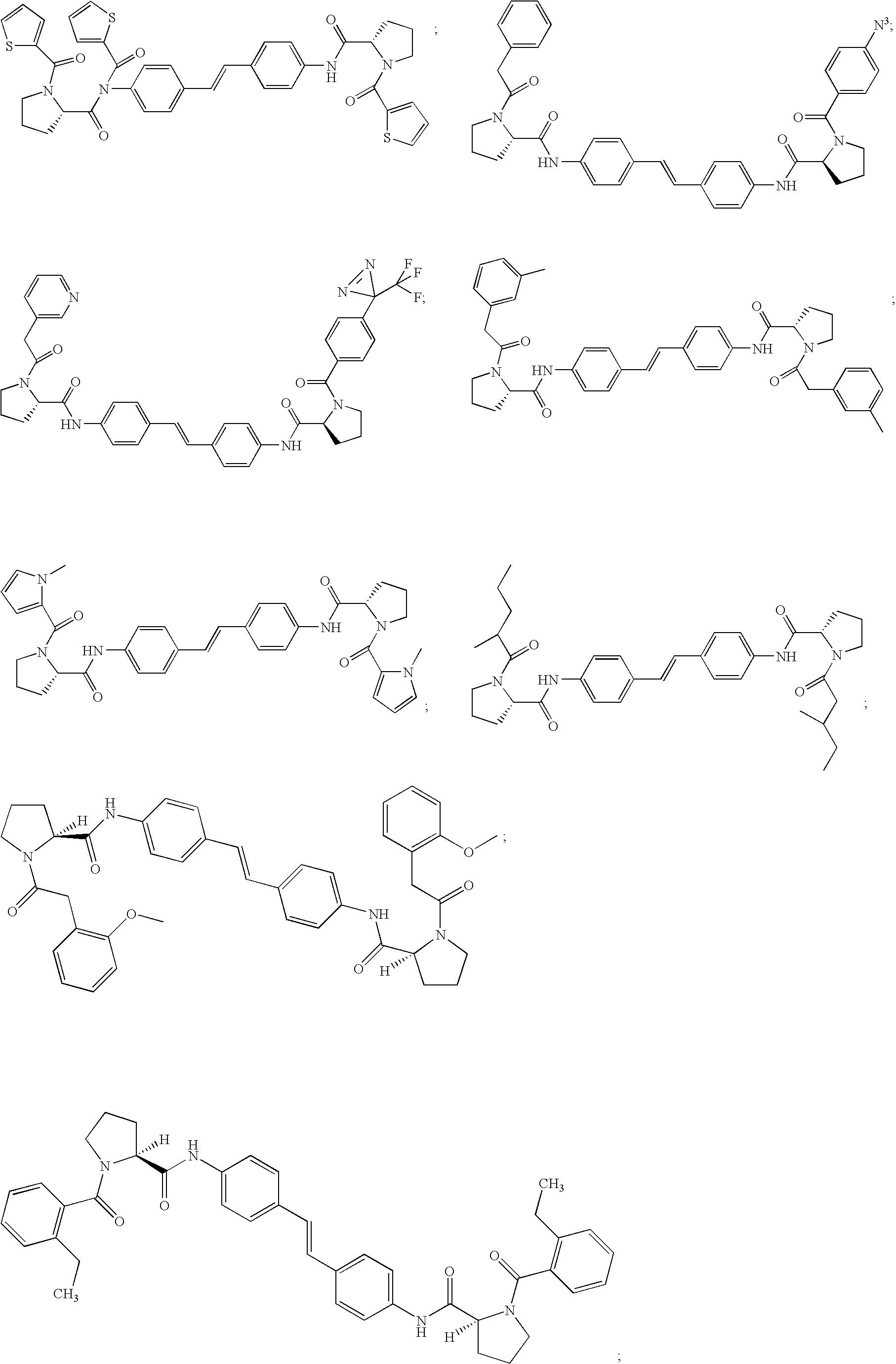 Figure US08143288-20120327-C00344