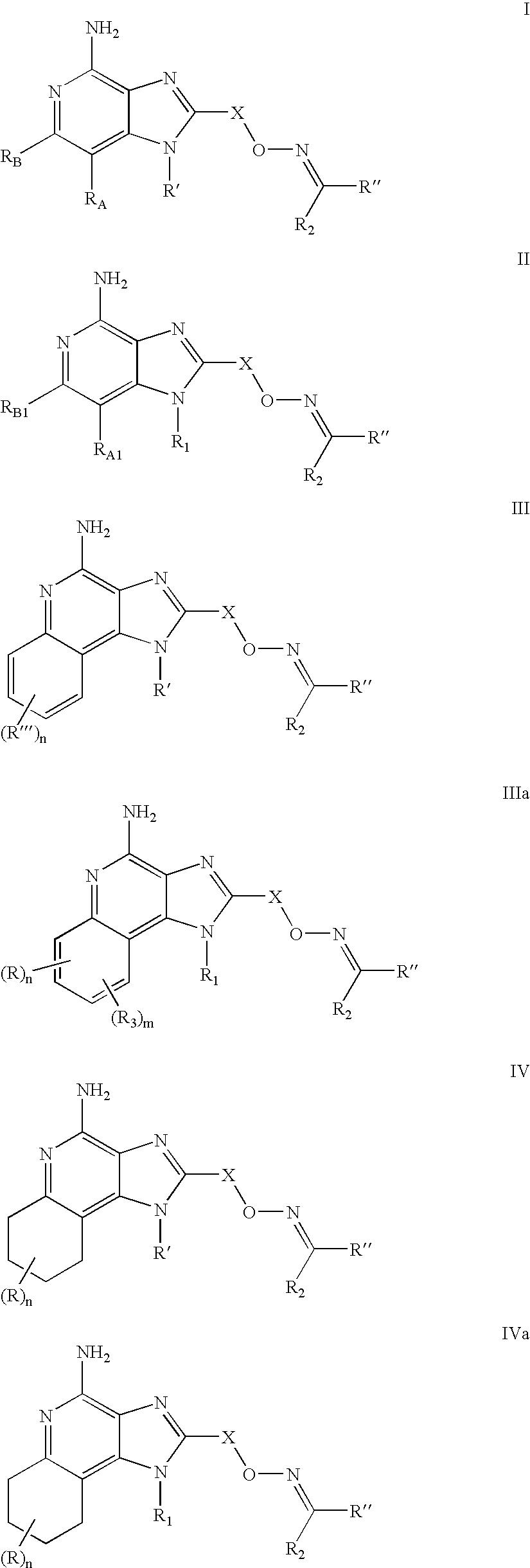 Figure US20090042925A1-20090212-C00003