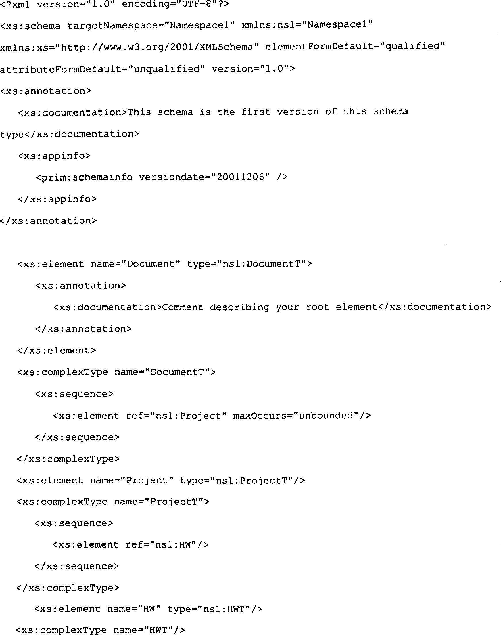 Figure 00070002