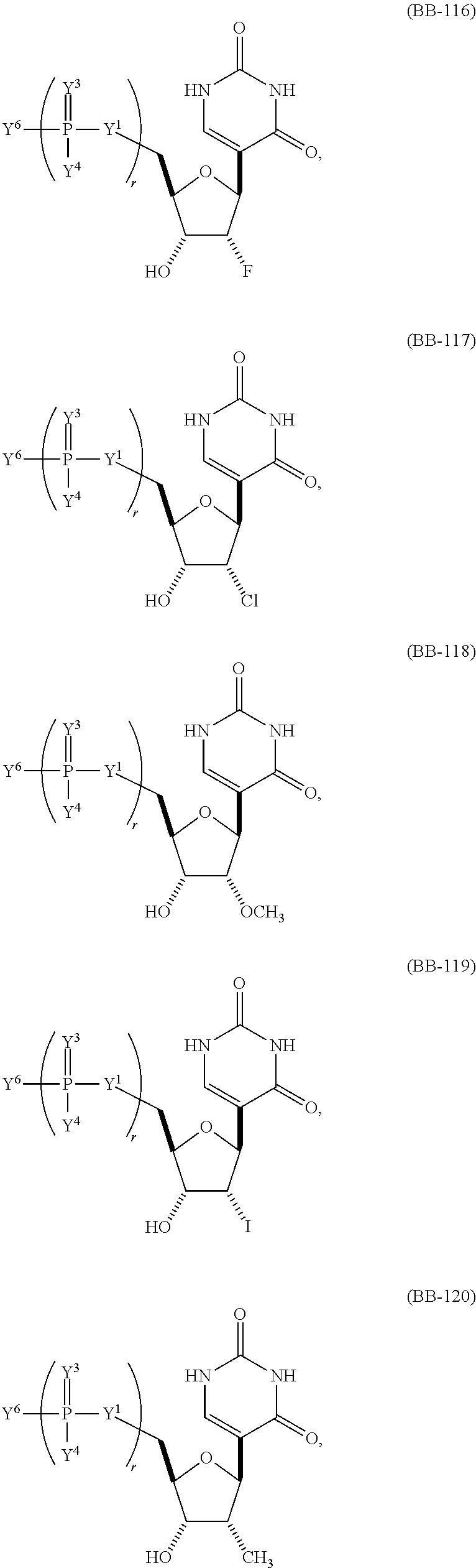 Figure US09186372-20151117-C00055