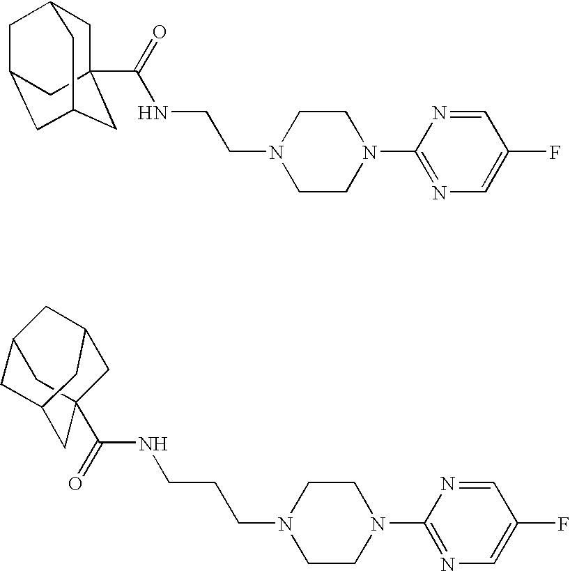 Figure US20100009983A1-20100114-C00229