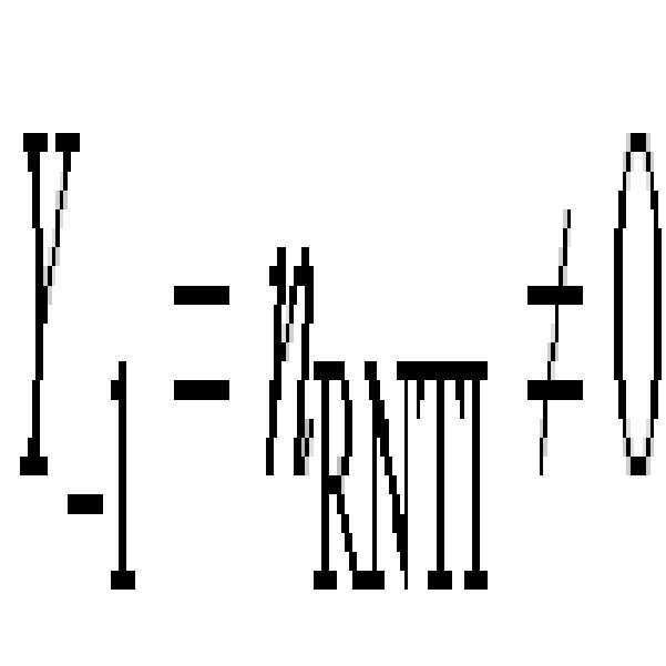 Figure 112008050827598-pat00022