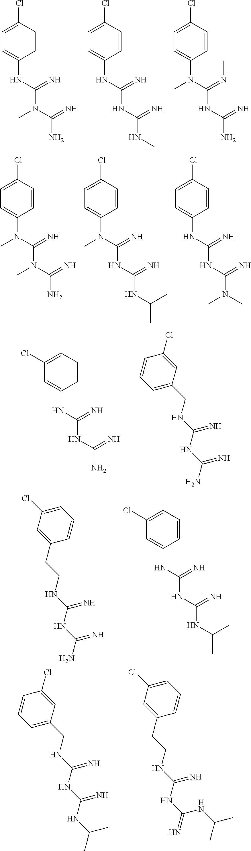 Figure US09480663-20161101-C00048