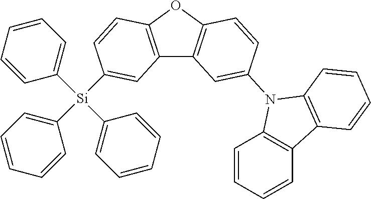 Figure US10056565-20180821-C00210