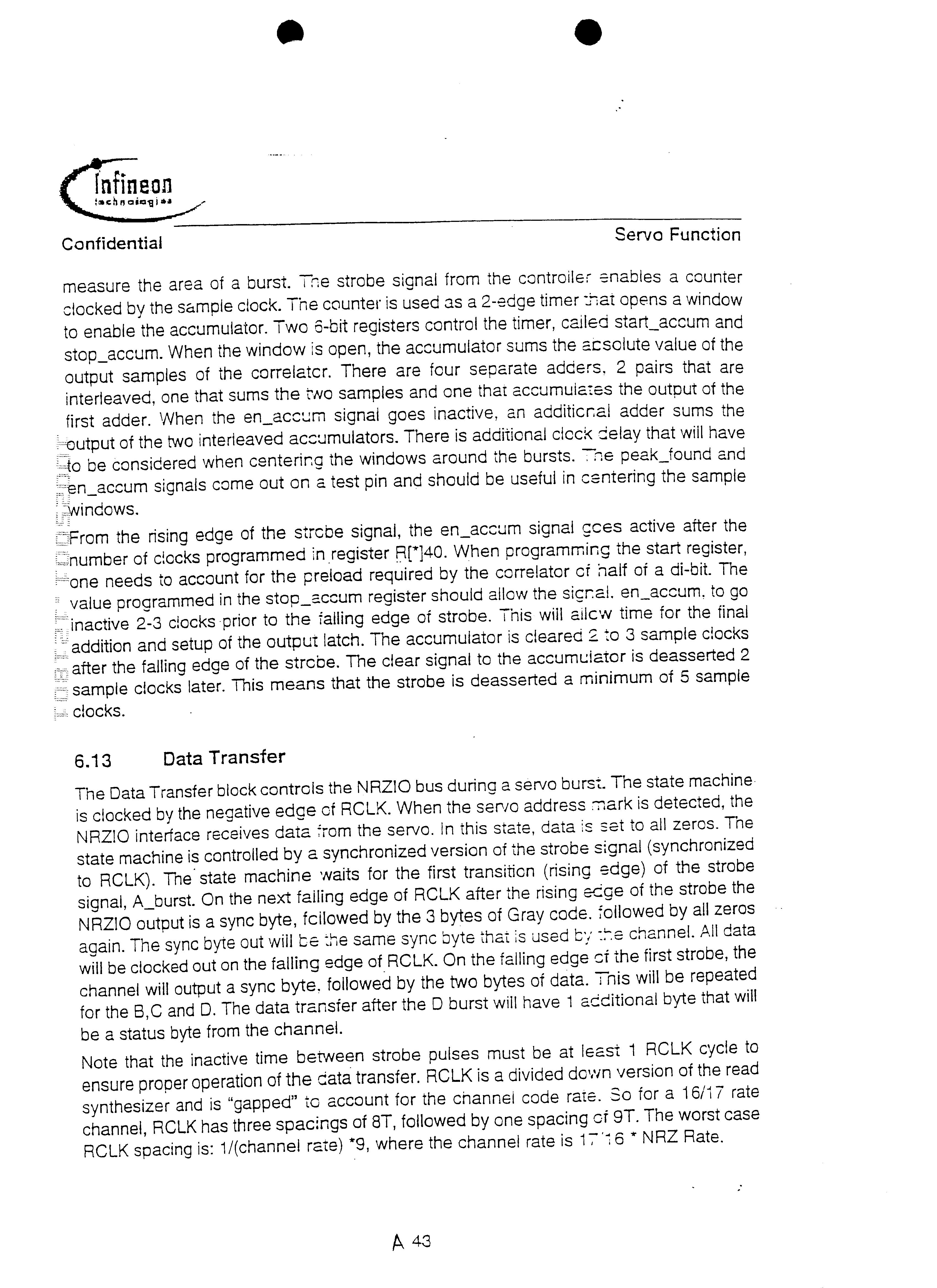 Figure US06594094-20030715-P00046