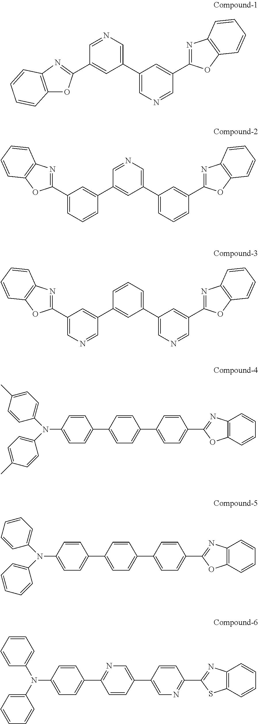 Figure US09853220-20171226-C00012