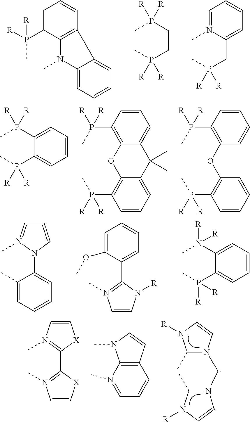 Figure US09773986-20170926-C00006