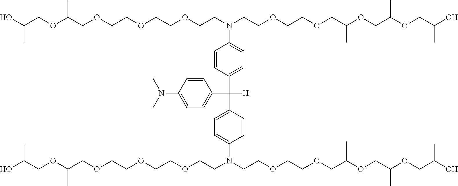 Figure US09982221-20180529-C00040