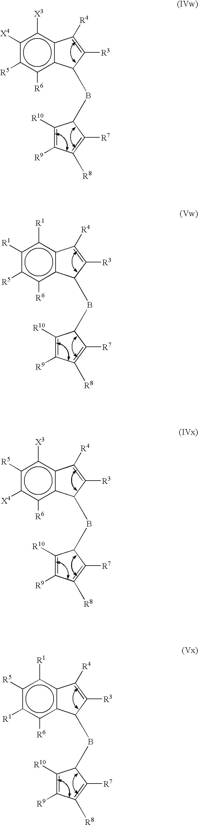 Figure US07910783-20110322-C00058