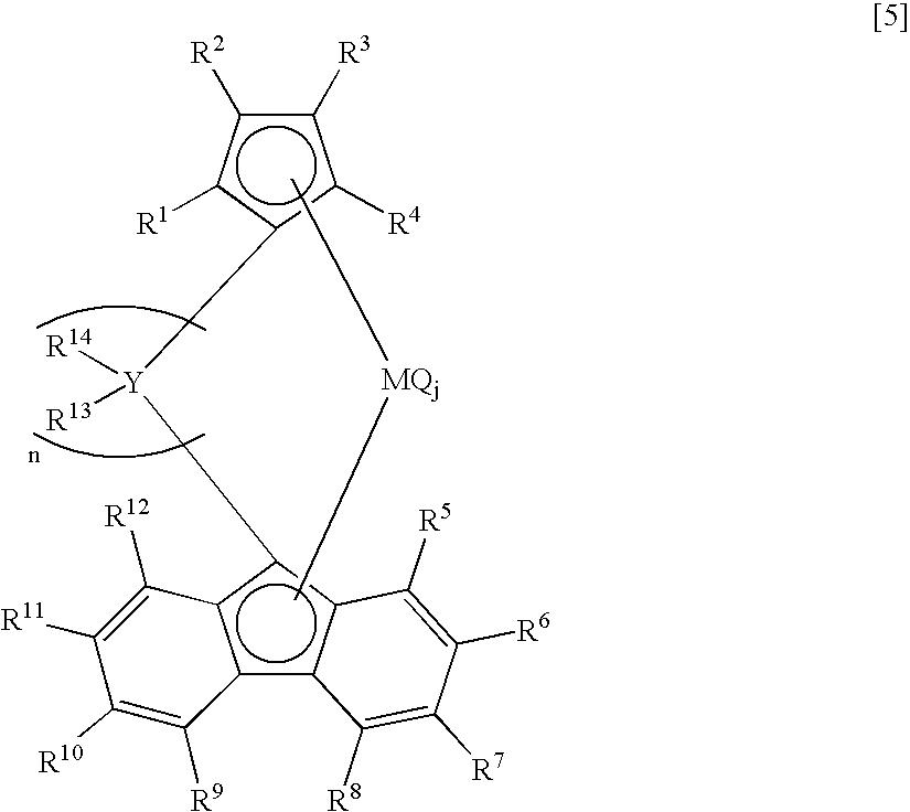 Figure US20060116303A1-20060601-C00003