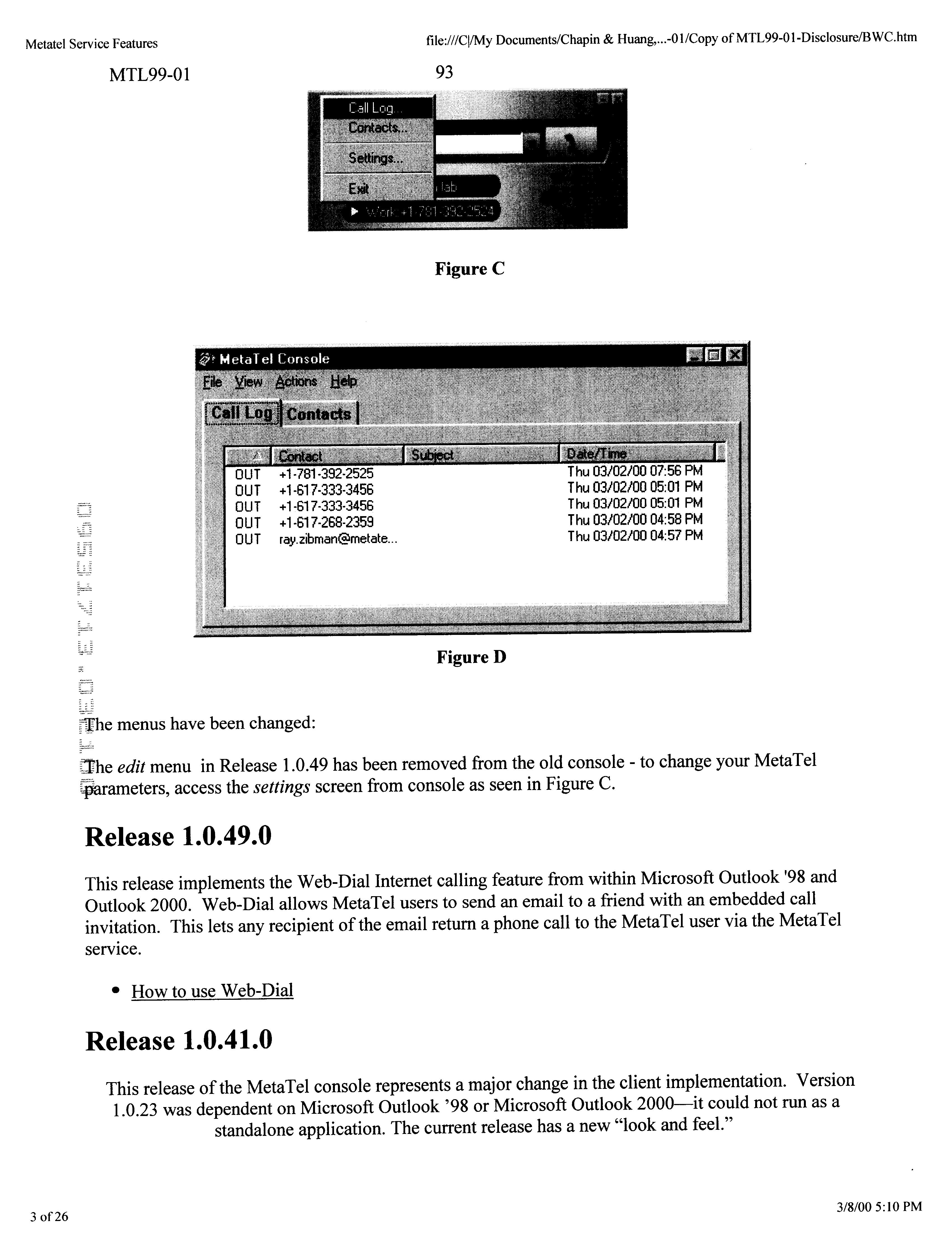 Figure US06747970-20040608-P00004