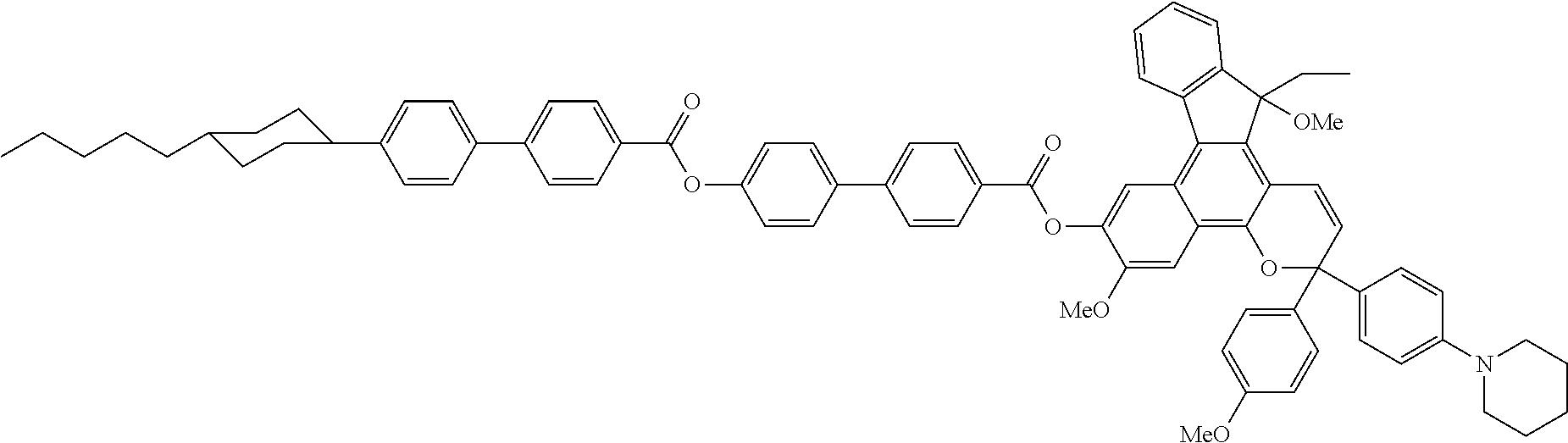 Figure US08518546-20130827-C00028