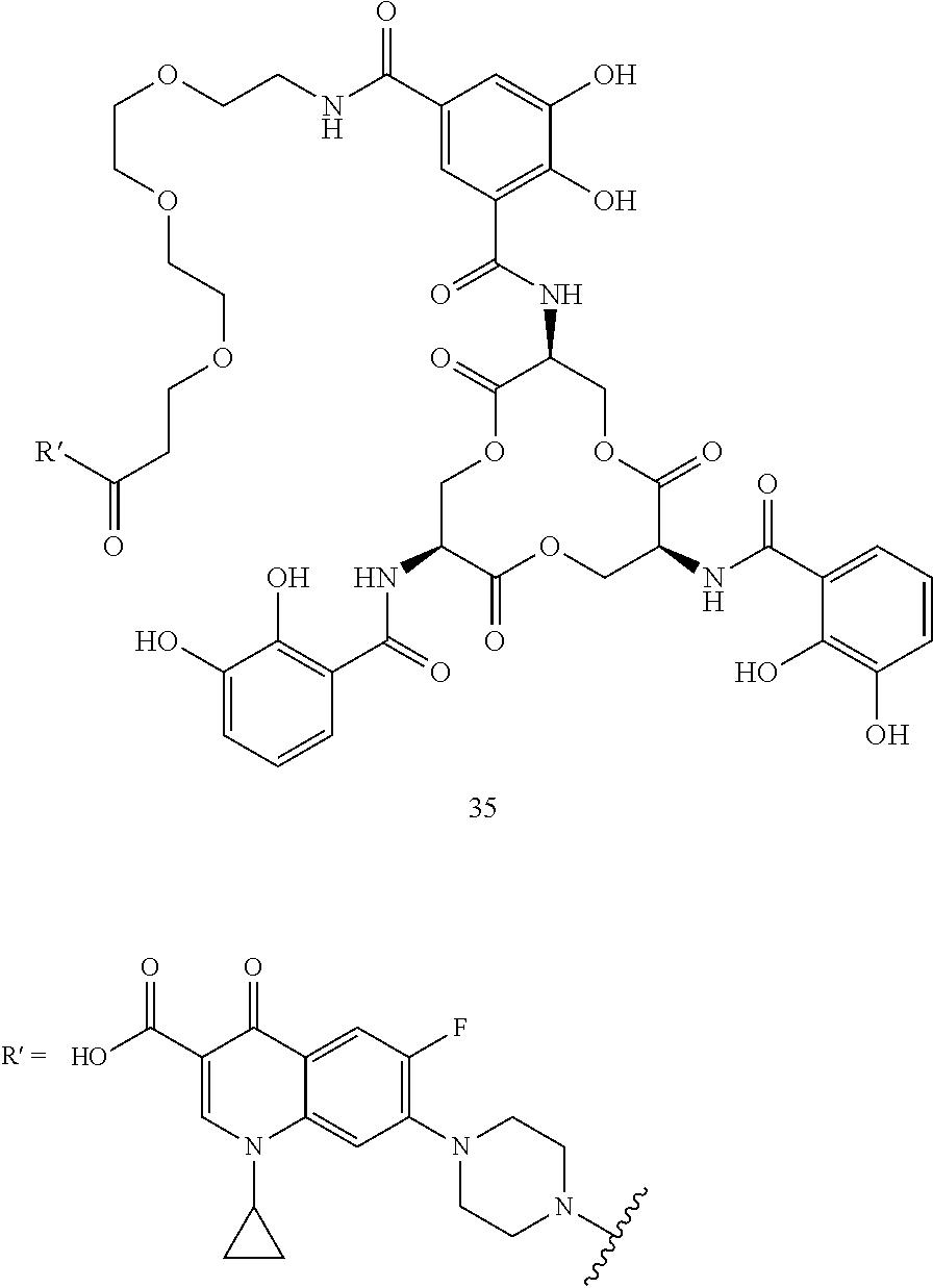 Figure US09902986-20180227-C00064