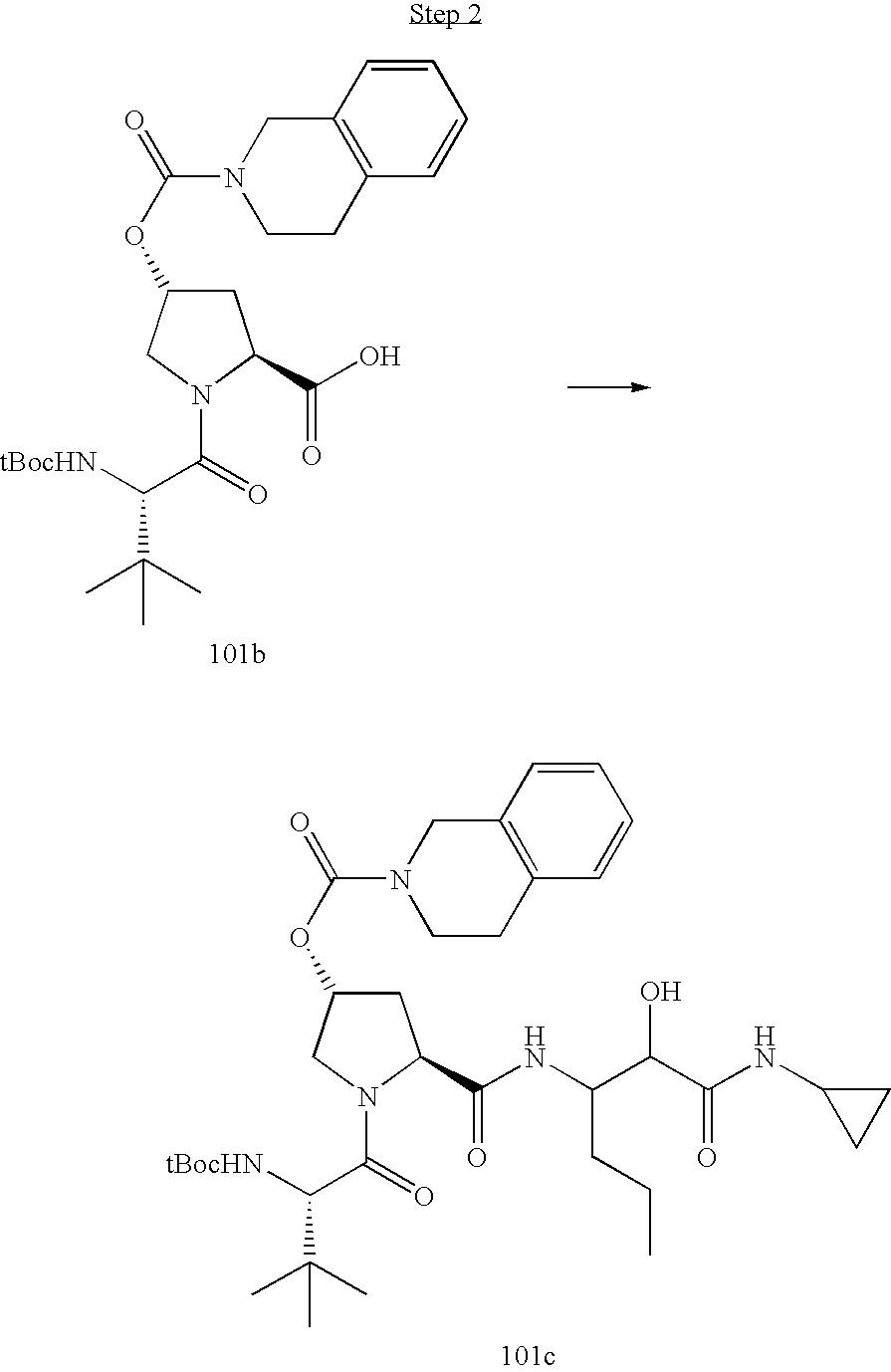 Figure US20060287248A1-20061221-C00637