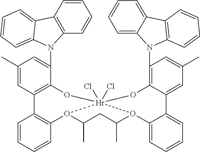 Figure US08802797-20140812-C00014
