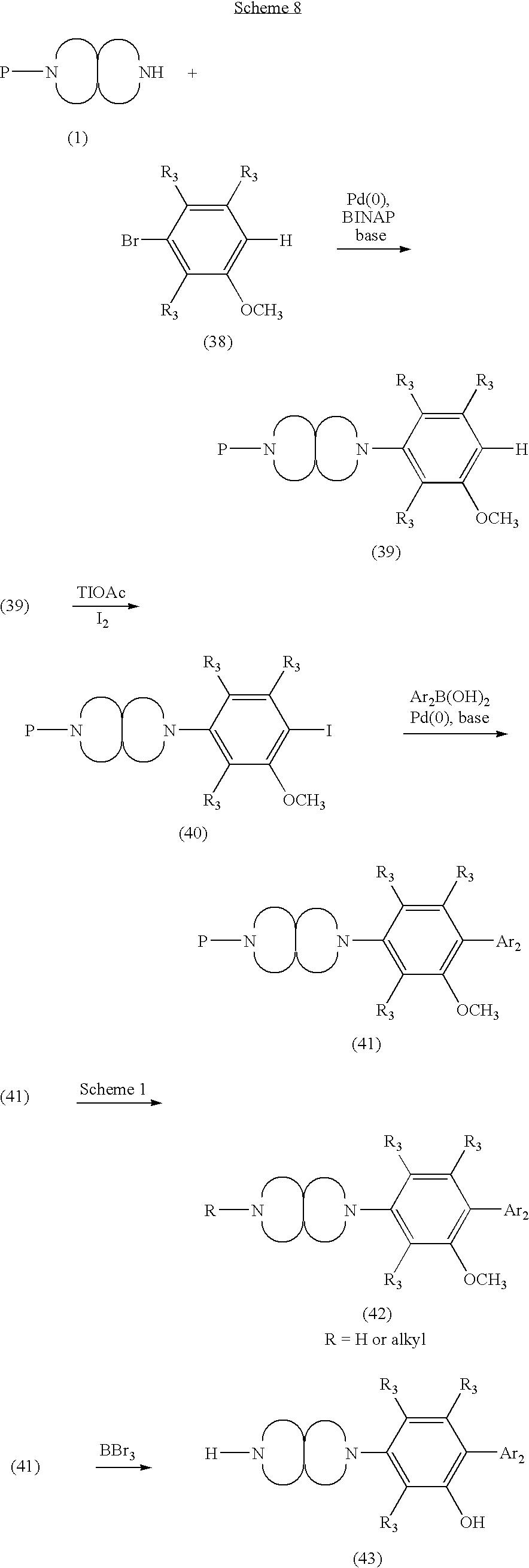 Figure US07399765-20080715-C00031