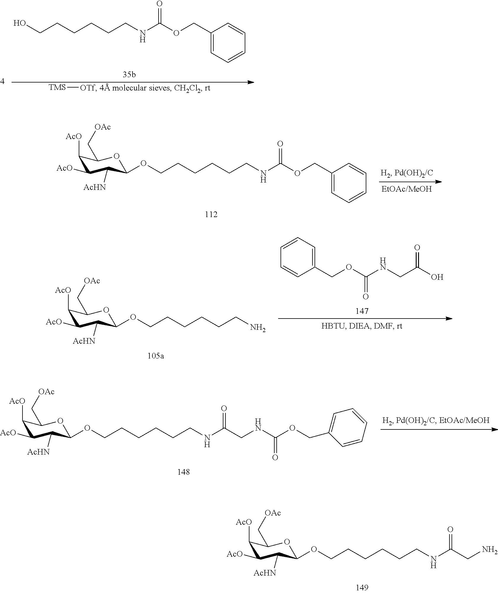 Figure US09932580-20180403-C00204