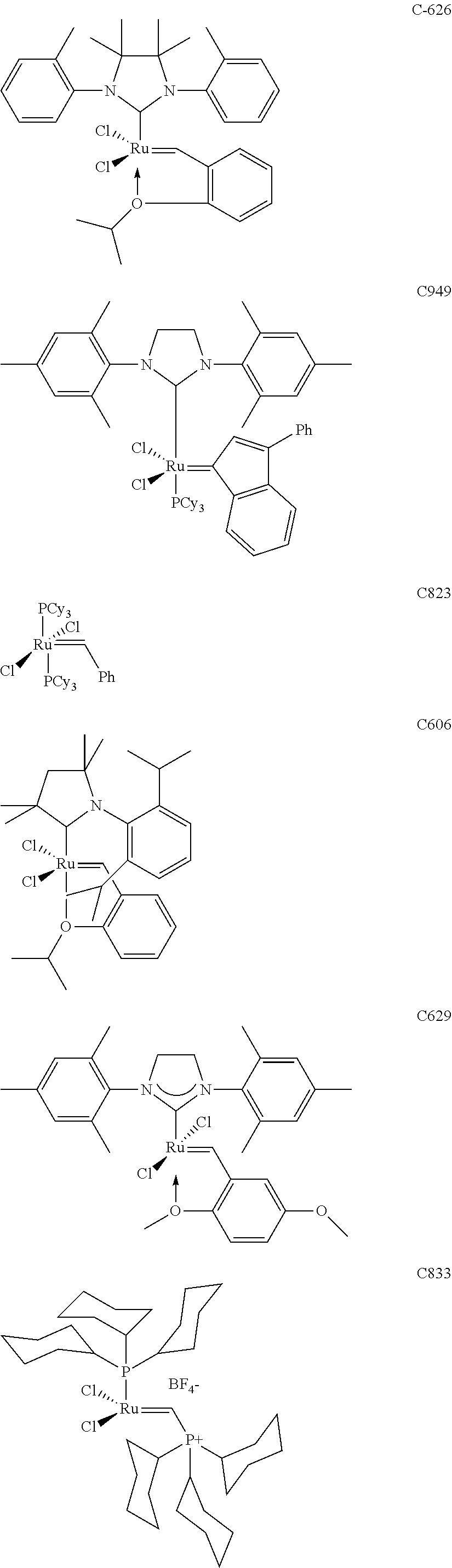 Figure US09012385-20150421-C00033