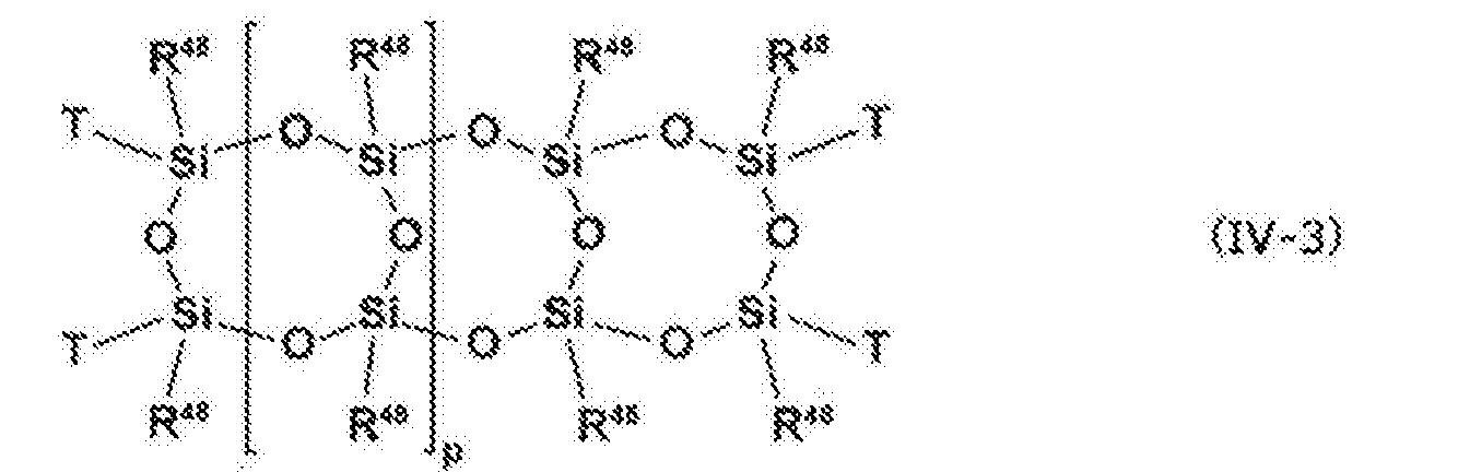 Figure CN106715593AD00251