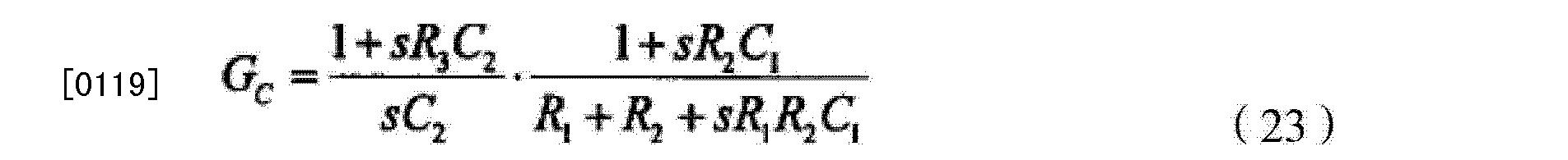 Figure CN102905434AD00101