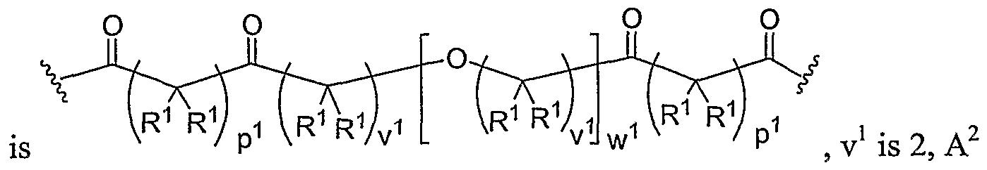 Figure imgf000165_0007