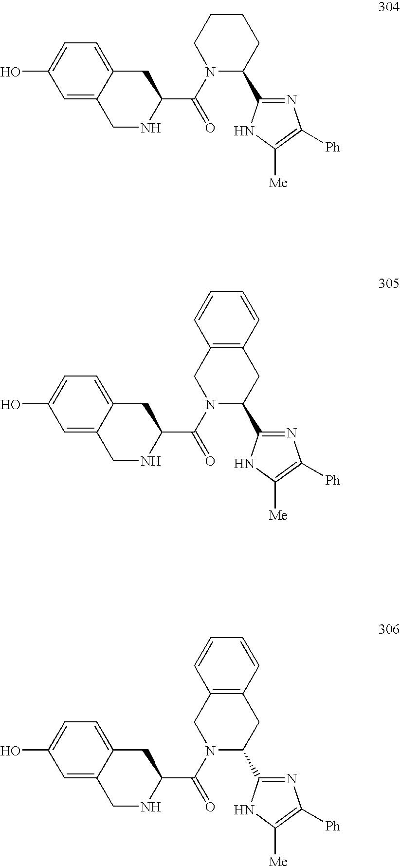 Figure US07659402-20100209-C00121