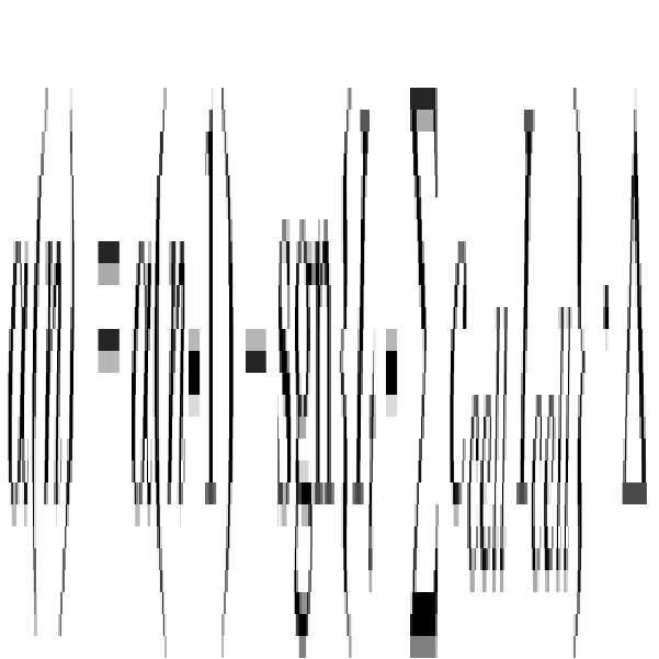 Figure 112008087385339-pct00001