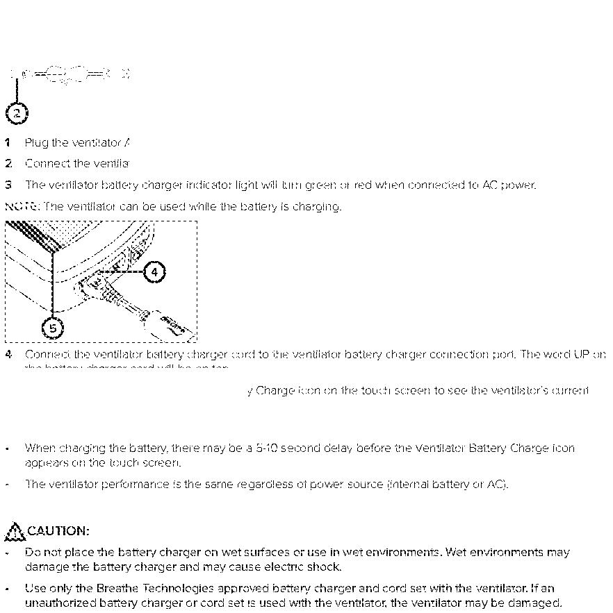 Figure AU2017209470B2_D0043