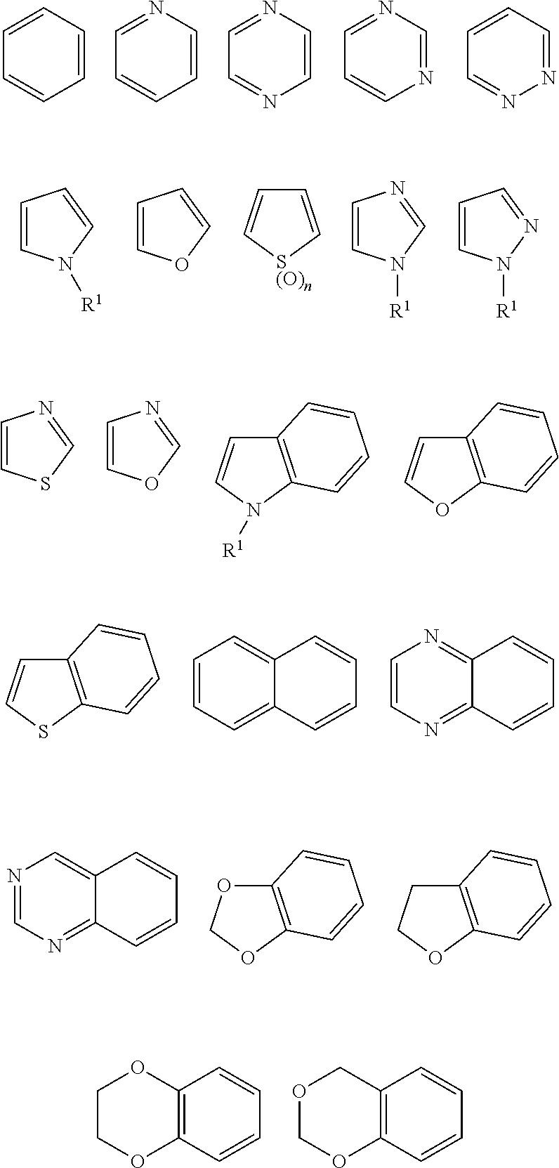 Figure US09475801-20161025-C00019