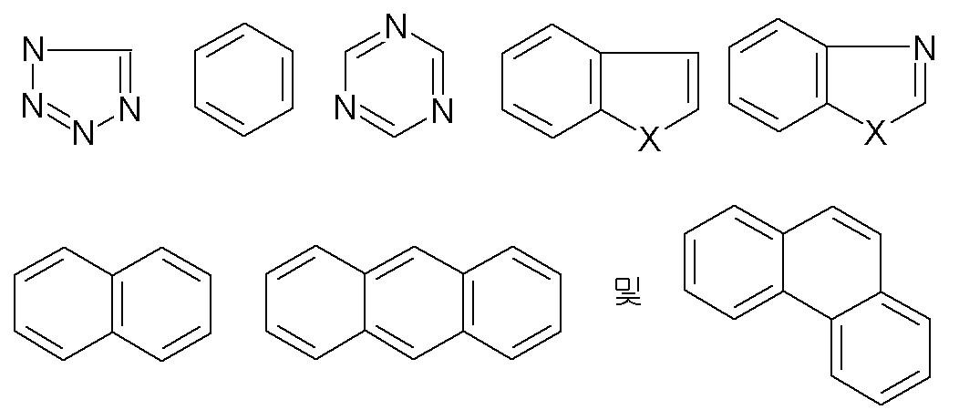 Figure 112006092717512-PAT00003
