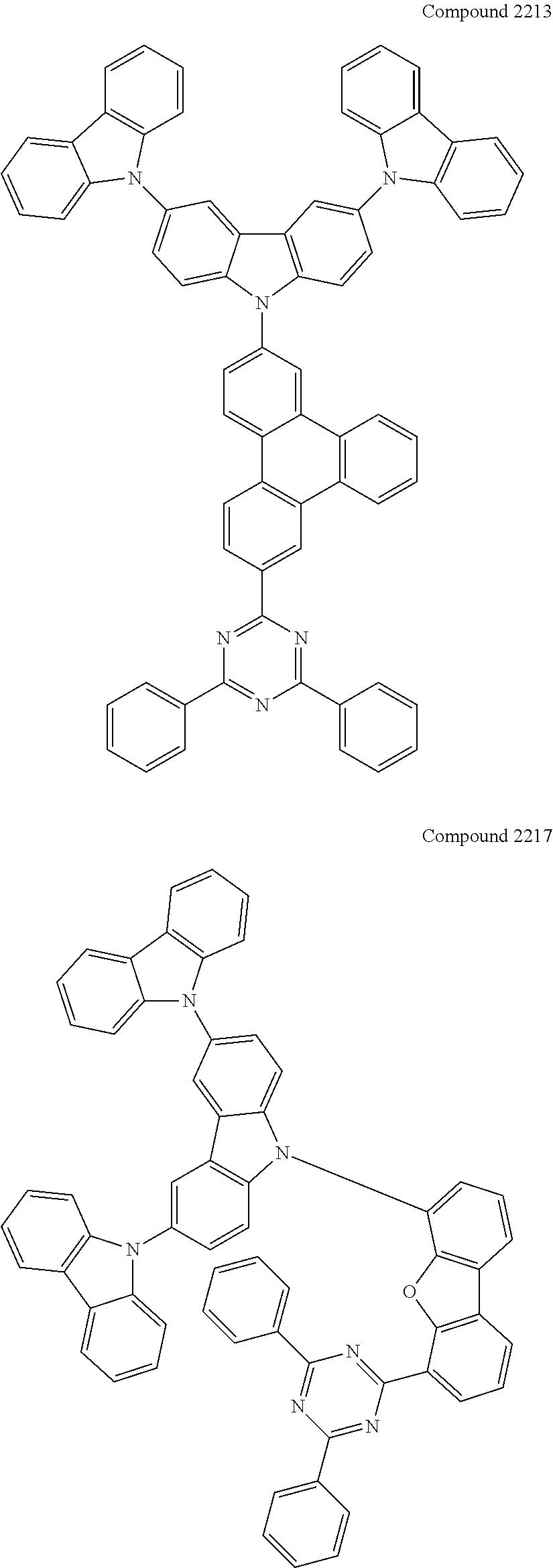 Figure US09209411-20151208-C00321