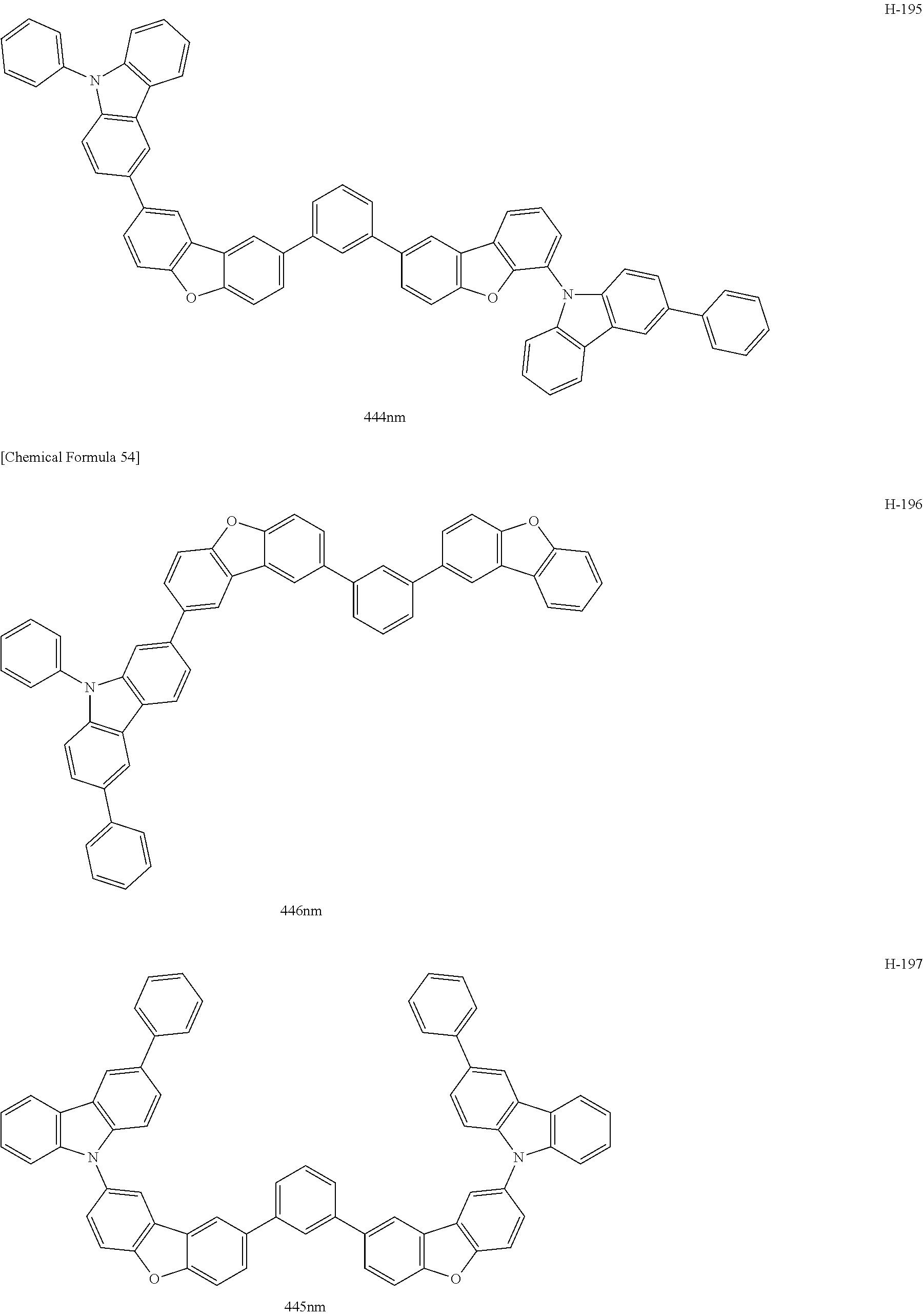 Figure US09935269-20180403-C00059